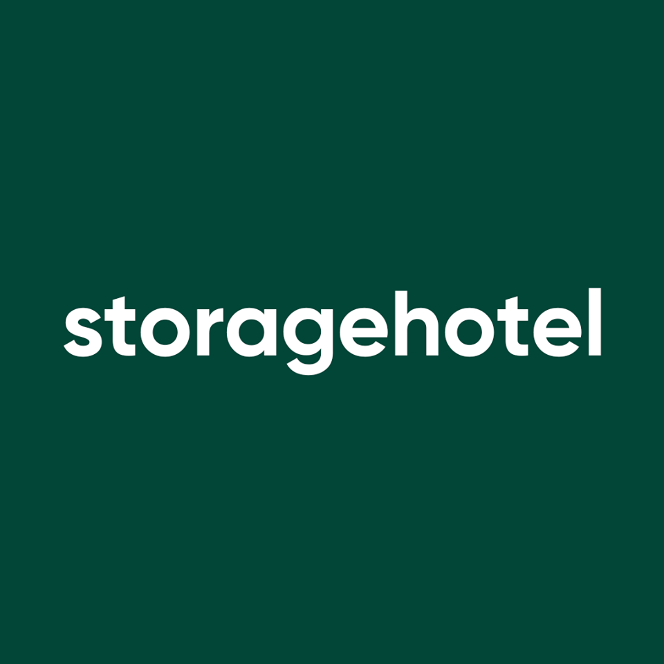 Storagehotel   Storage With Pickup & Delivery in Metro Vancouver